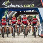 Segafredo Sahara Race