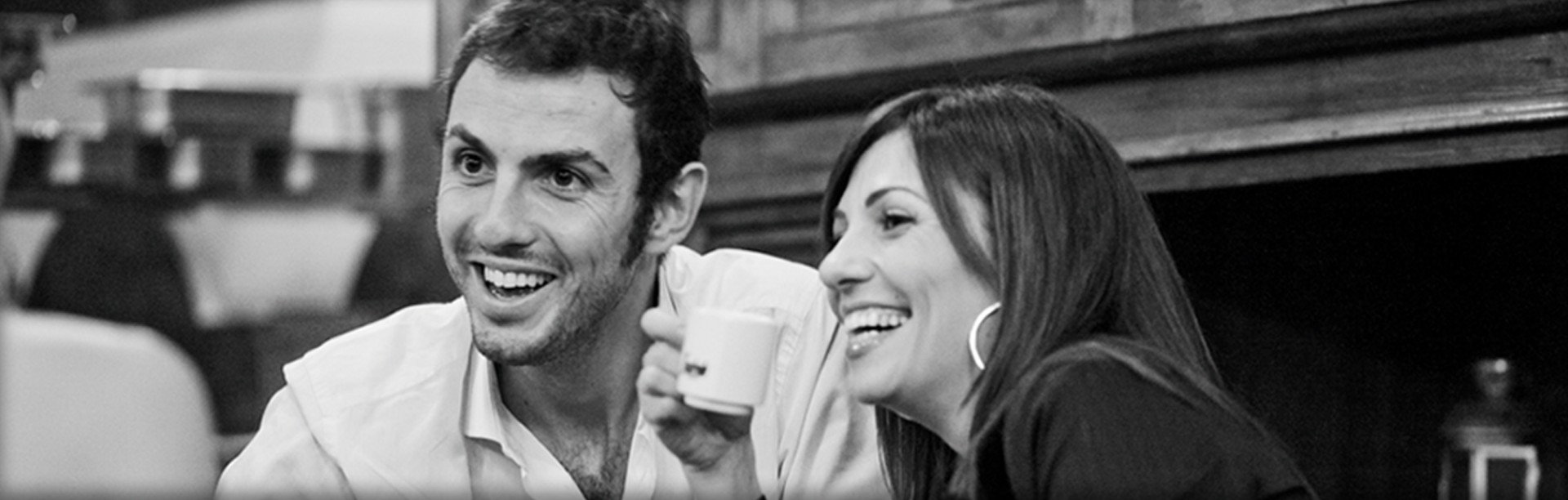 Káva Segafredo Zanetti